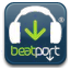 beatport_icon