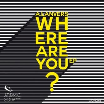 atomic016-alanvers