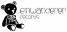 Einwanderer records
