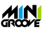 Minigroove records