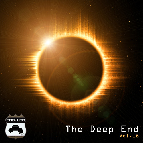 deepend_nupatch