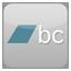 beatport_icon