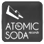 Atomic Soda records