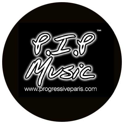 progressiveparis PIP001
