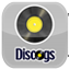 icon discogs