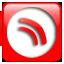 Hearthis Logo