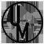 Unstuck Musik Logo