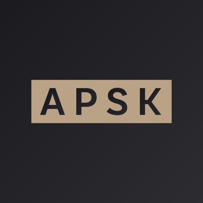 APSK_logo